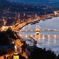 Budapest Relax - kiemelt ajánlat