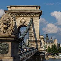 Budapest sightseeing package - kiemelt ajánlat